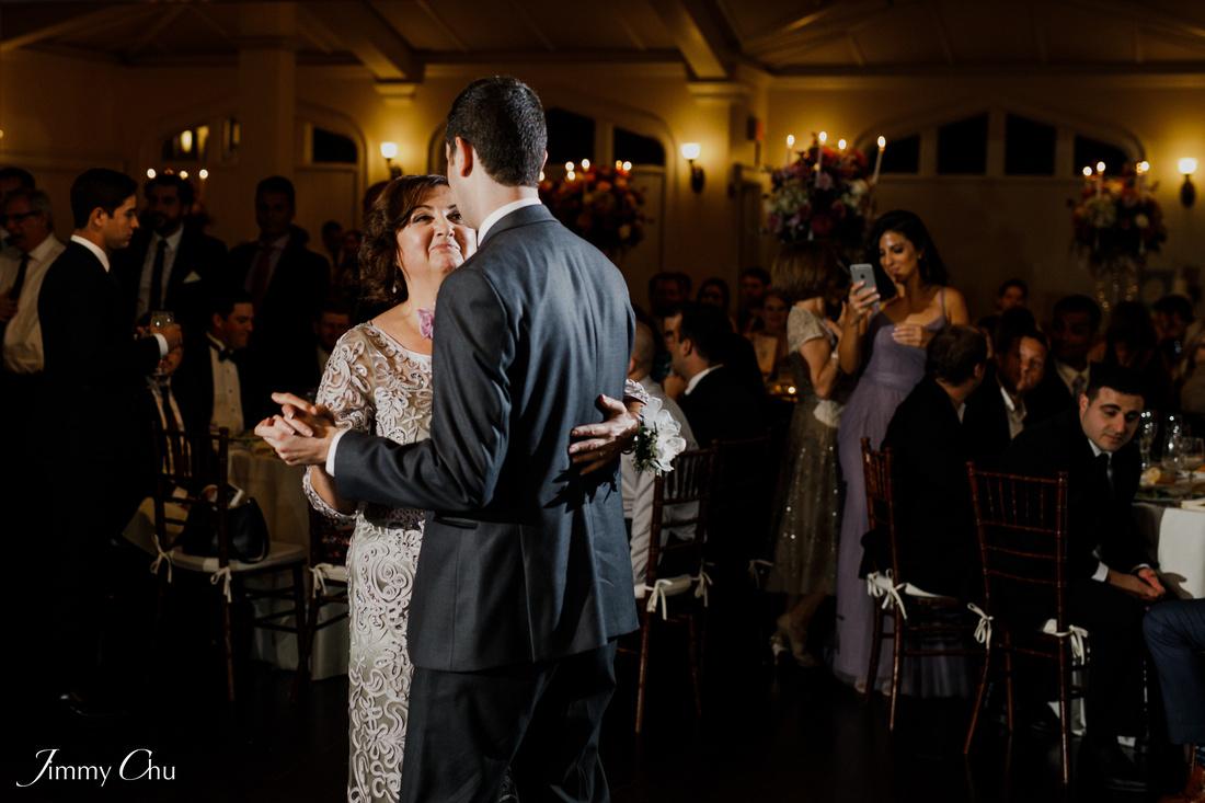Jimmy Chu Photography New York Wedding Photographer